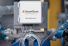 assetscan