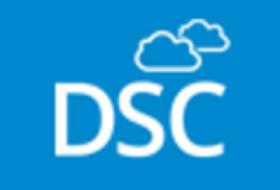 digitalservicecloudlogo